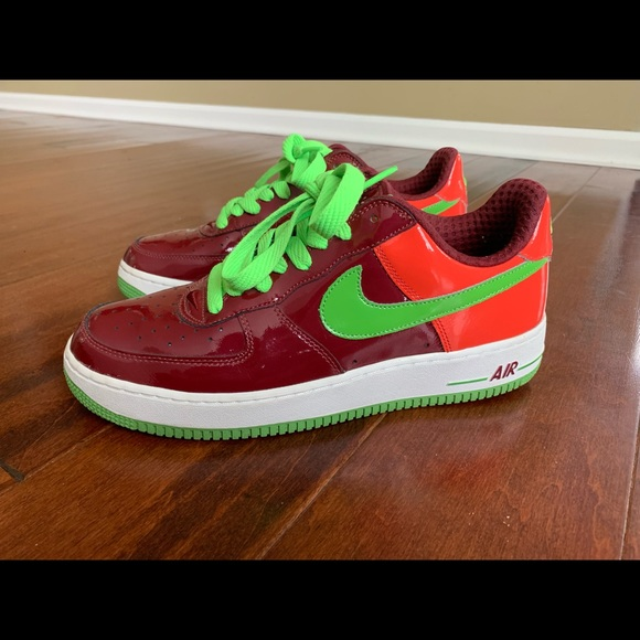 dos Estragos granja  buy > air force 1 watermelon, Up to 60% OFF